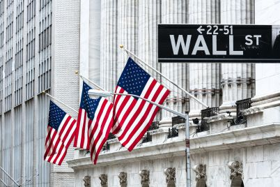 nasdaq-futures-fall-amid-amazon-letdown-stocks-try-to-round-out-strong-july.jpg