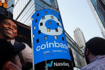 nasdaq-to-spin-out-market-for-pre-ipo-shares.jpg