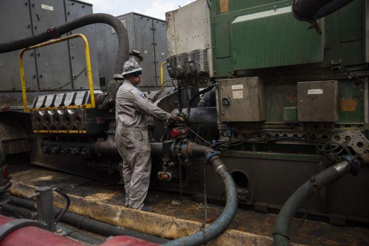 natural-gas-shortage-sets-off-scramble-ahead-of-winter.jpg