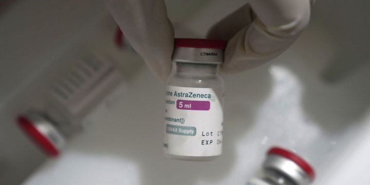 new-study-finds-slightly-elevated-risk-of-bleeding-disorders-after-astrazeneca-vaccine.jpg