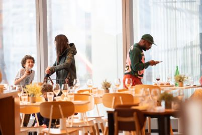 new-york-city-indoor-dining-capacity-to-increase-to-75-in-may-as-covid-restrictions-ease-scaled.jpg