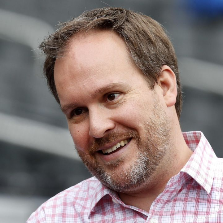 new-york-mets-acting-general-manager-zack-scott-arrested-for-dui-will-not-travel-with-team-scaled.jpg