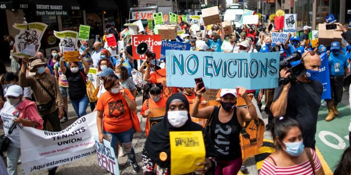 new-york-poised-to-join-ranks-of-states-extending-eviction-ban.jpg
