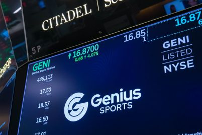 nfl-data-rights-partner-genius-sports-sees-revenue-double-in-the-second-quarter-scaled.jpg