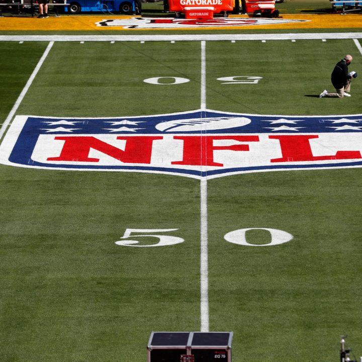 nfl-says-it-will-surpass-250-million-pledge-for-social-justice-work-now-it-wants-new-partnerships-to-address-black-wealth-gap-scaled.jpg