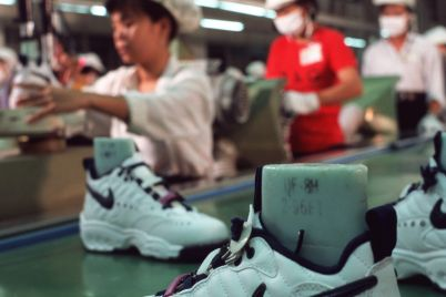 nike-could-run-out-of-sneakers-made-in-vietnam-as-covid-crisis-worsens-sp-global-warns-scaled.jpg