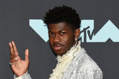 nike-files-trademark-suit-over-lil-nas-xs-satan-shoes.jpg