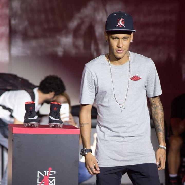 nike-split-with-soccer-star-neymar-amid-sex-assault-probe.jpg