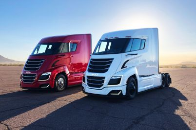 nikola-reports-narrower-than-expected-loss-during-second-quarter.jpg