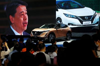 nissans-unlikely-ceo-guides-car-maker-in-post-ghosn-era.jpg