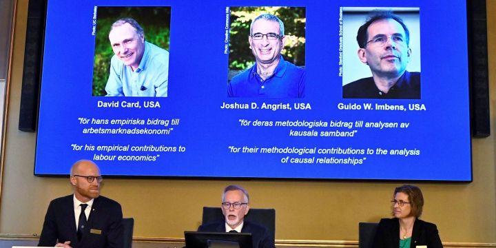 nobel-economics-prize-is-awarded-to-u-s-based-trio.jpg