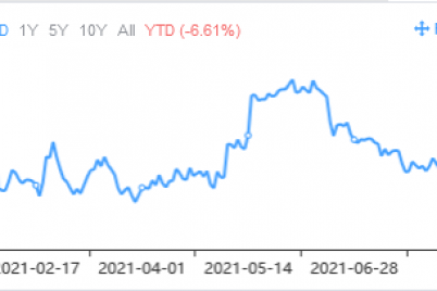 now-is-the-time-to-buy-hecla-mining-co.png