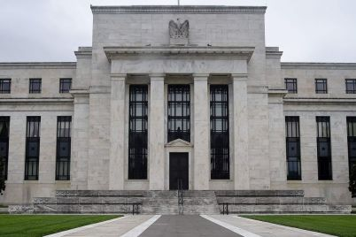 ny-fed-may-consumer-survey-finds-public-bracing-for-large-inflation-gains.jpg