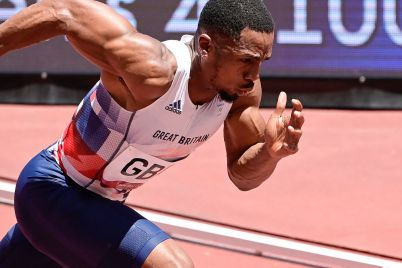 olympic-games-cj-ujah-silver-medalist-for-gb-in-4x100m-relay-handed-provisional-anti-doping-suspension-scaled.jpg