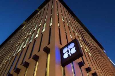 opec-agree-to-boost-output-over-next-three-months.jpg