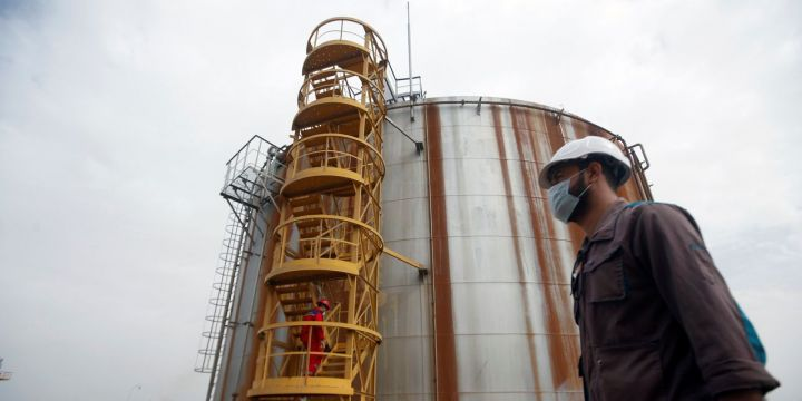 opec-opts-against-big-output-boost-pushing-oil-prices-to-seven-year-high.jpg
