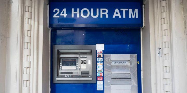 overdraft-fees-fell-in-the-covid-19-economy.jpg