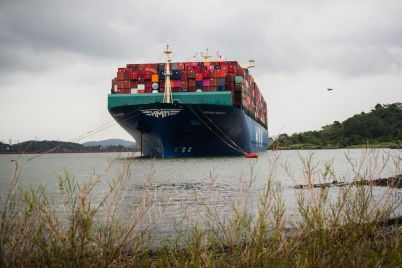panama-canal-tackles-climate-change-puzzle.jpg