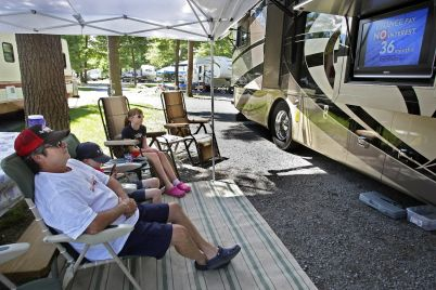 pandemic-pushes-travelers-to-take-to-the-road-in-rvs.jpg