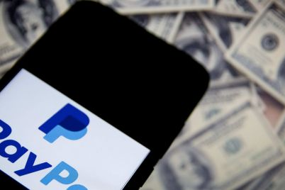 paypal-arista-solaredge-what-to-watch-when-the-stock-market-opens-today.jpg