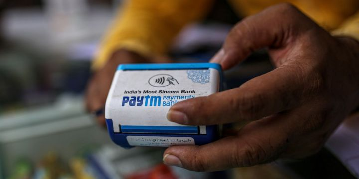 paytm-blazed-a-trail-in-indian-fintech-but-faces-crowded-market-as-ipo-nears.jpg