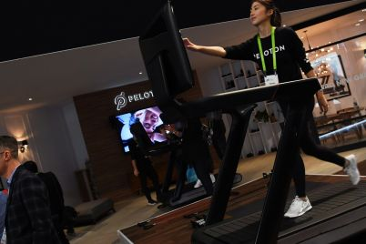 peloton-stock-sheds-4-billion-in-market-value-in-1-day-over-its-treadmill-debacle-scaled.jpg