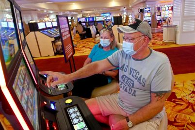penn-national-gaming-ceo-says-casino-recovery-has-been-incredible-as-covid-vaccines-roll-out-scaled.jpg