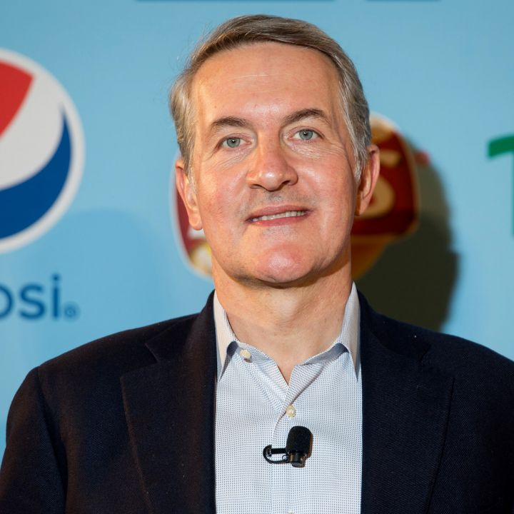 pepsico-targets-early-2022-to-roll-out-products-from-joint-venture-with-beyond-meat-scaled.jpg