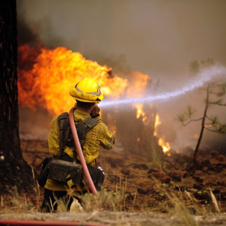 perfect-recipe-for-a-major-fire-like-this-cal-fire-chief-on-massive-caldor-fire-burning-in-california-scaled.jpg