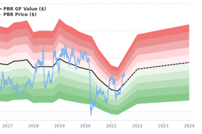 petroleo-brasileiro-sa-petrobras-stock-is-estimated-to-be-modestly-overvalued.png