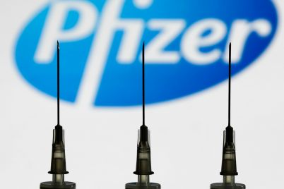 pfizer-says-final-data-analysis-shows-covid-vaccine-is-95-effective-plans-to-submit-to-fda-in-days-scaled.jpg