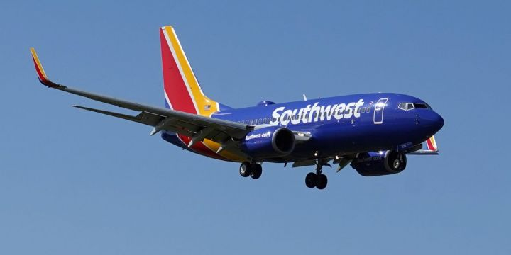 pilots-sue-southwest-claiming-lack-of-bargaining-in-covid-19-response.jpg