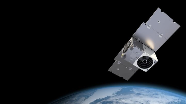 planet-labs-soon-to-be-public-unveils-more-powerful-pelican-imagery-satellites.jpg