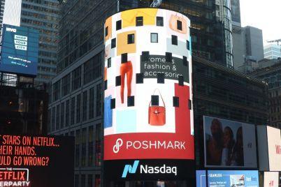 poshmark-shares-make-public-market-debut-at-97-50.jpg