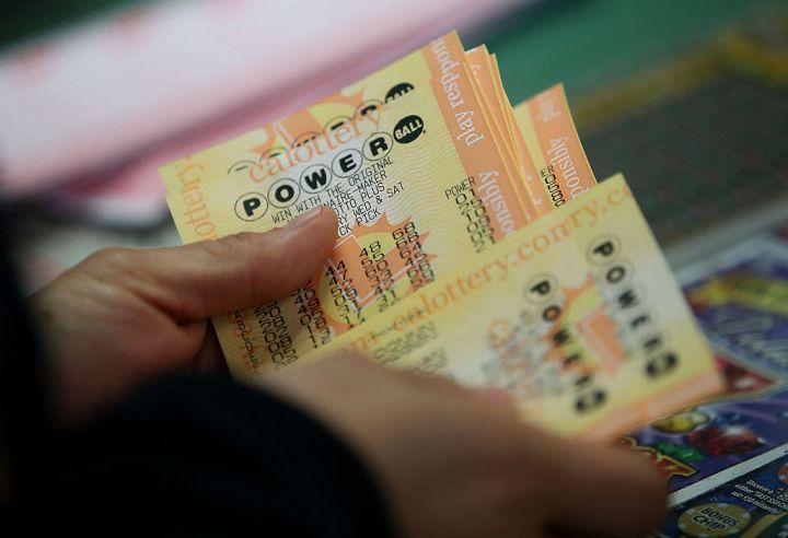 powerballs-jackpot-is-now-620-million-ranking-it-among-the-10-largest-u-s-lottery-prizes.jpg