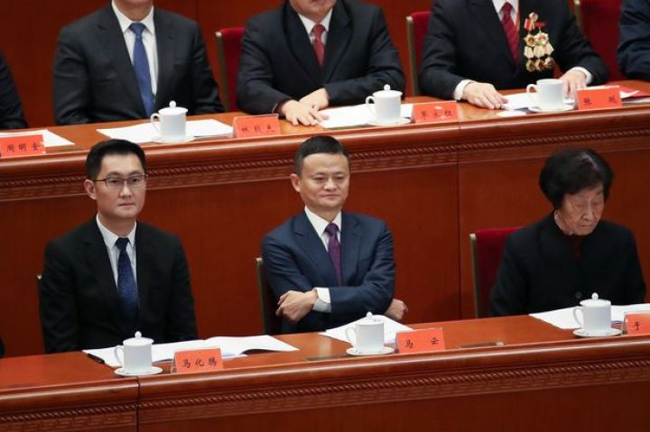 profits-and-politics-in-chinas-tech-crackdown.jpg