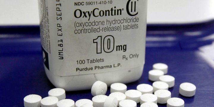 purdue-pharma-bankruptcy-plan-approved.jpg