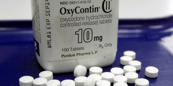 purdue-pharma-bankruptcy-plan-is-approved-shielding-sackler-family.jpg