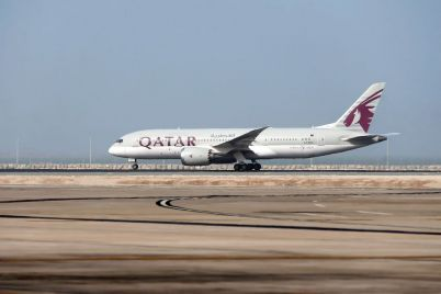 qatar-airways-ceo-says-covid-vaccines-likely-to-be-required-for-travel-this-will-be-the-trend.jpg