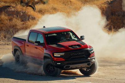 ram-dodge-lexus-get-top-scores-for-new-vehicle-quality-in-j-d-power-study.jpg