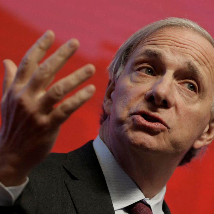 ray-dalio-says-if-bitcoin-is-really-successful-regulators-will-kill-it-scaled.jpg