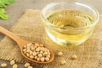 refined-soy-oil-looks-bullish-as-agri-markets-set-to-recover-ajitesh-mullick.jpg