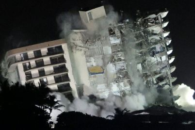rest-of-collapsed-florida-condo-tower-demolished-crews-to-resume-search-efforts-scaled.jpg