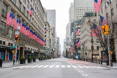 retail-rents-plummet-across-new-york-city-as-americas-glitzy-shopping-districts-turn-into-ghost-towns.jpg