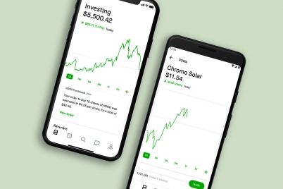 robinhood-increases-guardrails-on-options-trading-in-the-wake-of-a-customer-suicide.jpg