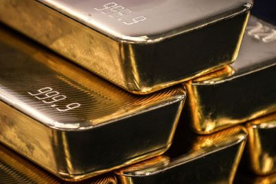 russian-miner-nordgold-targets-5-billion-ipo.jpg
