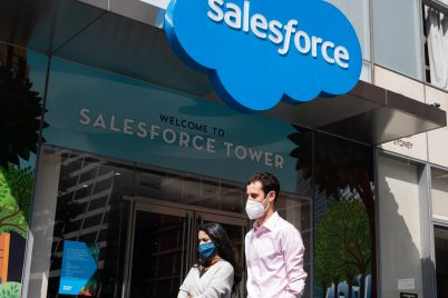 salesforce-ceo-marc-benioff-encourages-employees-to-get-vaccinated-scaled.jpg