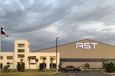 satellite-to-smartphone-broadband-company-ast-science-to-go-public-through-a-spac.jpg