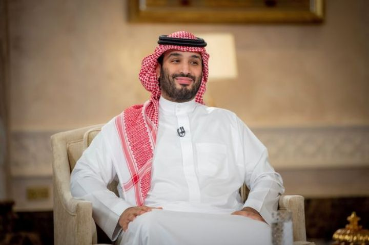 saudi-arabia-to-sell-more-aramco-stakes.jpg