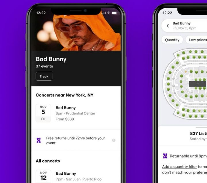 seatgeek-gives-customers-the-option-to-return-tickets-for-a-credit.jpg